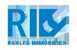 RAHLFS Immobilien Logo